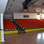 auditorium Resized