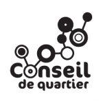 logo_conseils_de_quartiers_5769