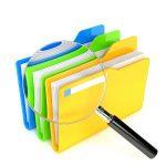 Recueil-des-actes-administratifs_articleimage