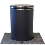 borne-escamotable-semi-automatique-cylindrique-pmr-324640 Resized